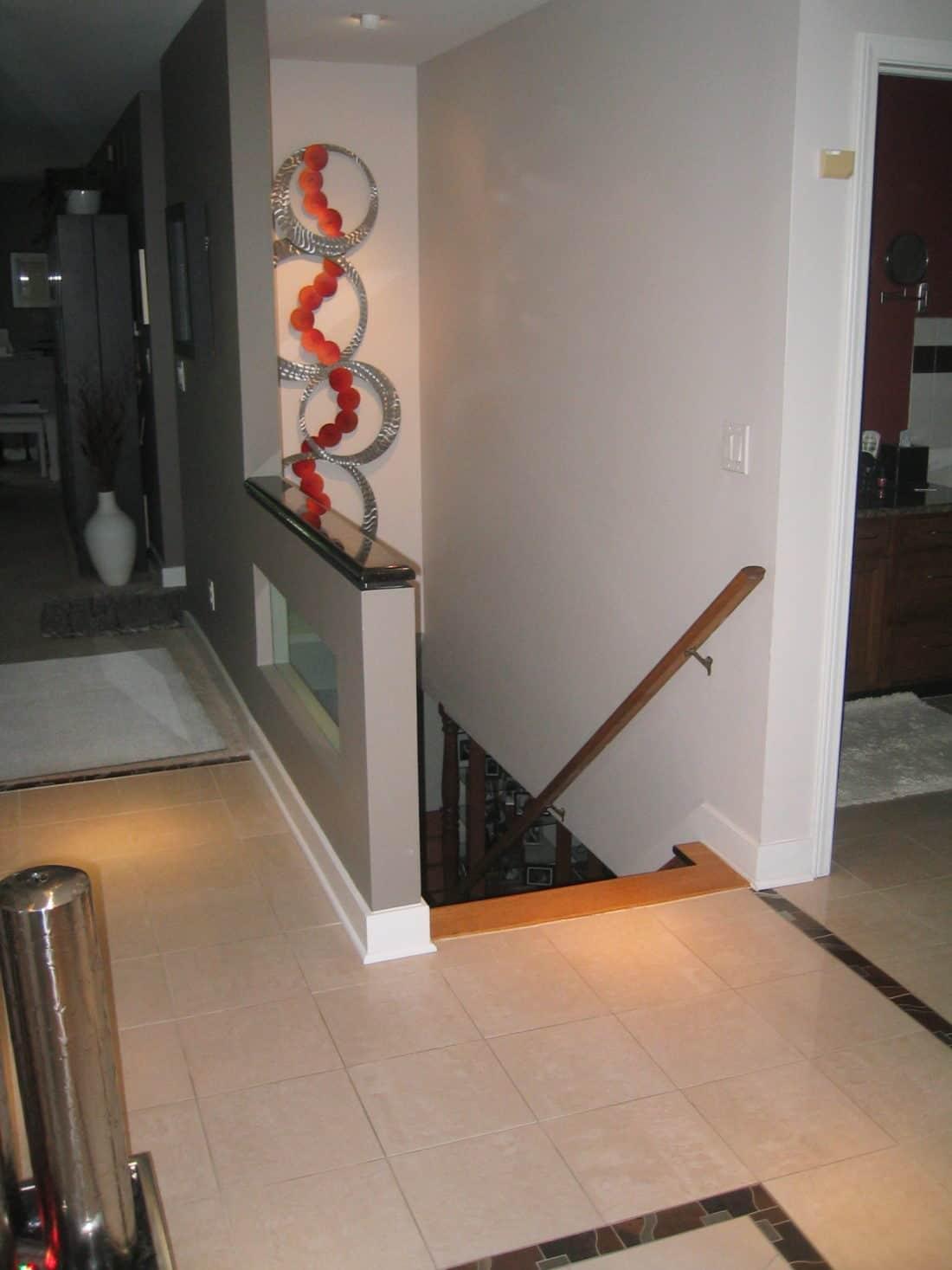 50-Lakewood-Entry-Stair-1100x1467.jpg