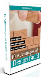 10 Advantages of Design Build