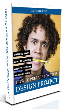 How to Prepare for Your Design Project